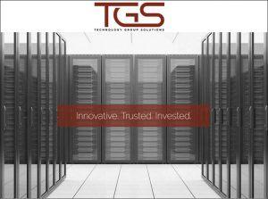 TGS-Centriq