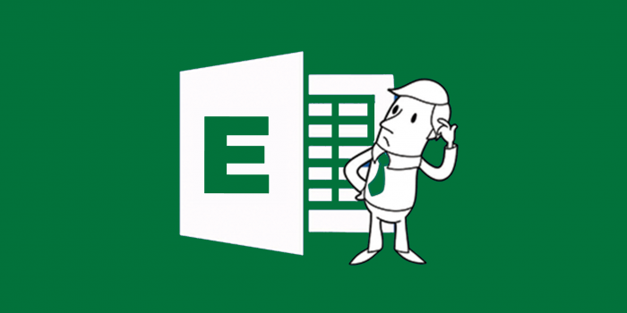 Microsoft Excel Lunch & Learn