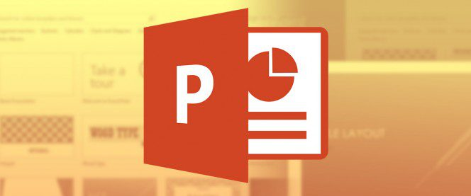 PowerPoint Fantastic Features:  Custom Animations & Using Layers and Triggers